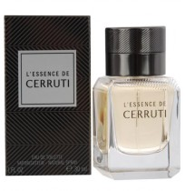 CERRUTI L`Essence de  CERRUTI MEN 50ml