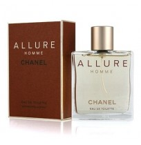 CHANEL ALLURE HOMME  Tester 100ml