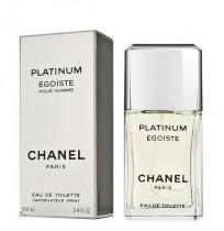 CHANEL PLATINUM EGOISTE  50ml