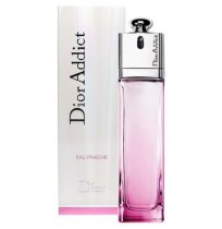 CD DIOR ADDICT EAU FRAICHE 100ml