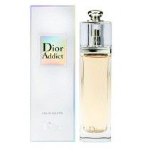 CD DIOR ADDICT Tester 100ml
