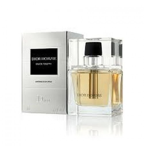 CD DIOR HOMME  Tester 100ml