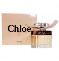CHLOE 5ml mini edp