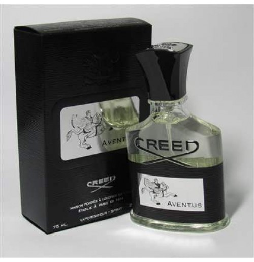 CREED AVENTUS 50ml