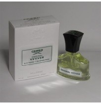 CREED ORIGINAL VETIVER 75ml