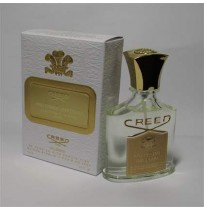 CREED MILLESIME IMPERIAL 30ml