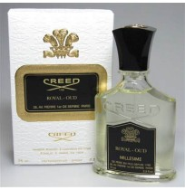 CREED ROYAL OUD 75ml