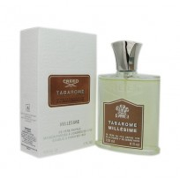 CREED TABAROME 75ml