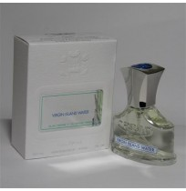 CREED VIRGIN ISLAND WATER 30ml
