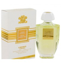 CREED Acqua Originale Asian Green Tea 2ml vial