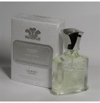 CREED ROYAL WATER pour Femme 75ml