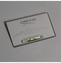 CREED GREEN IRISH TWEED vial 2ml