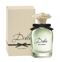 D&G DOLCE 30ml edp
