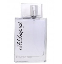 DUPONT ESSENCE pure HOMME  Tester 100ml