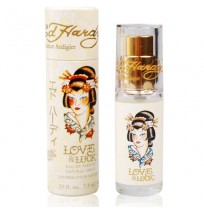 ED HARDY LOVE&LUCK 100ml edp