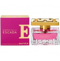 ESCADA ESPECIALLY 50ml