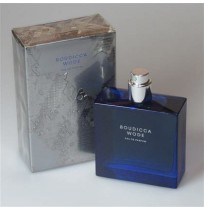 E. Molecules BOUDICCA WODE 50ml edp
