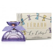 FERAUD LIvoire RIVIERA COLLECTION 30ml