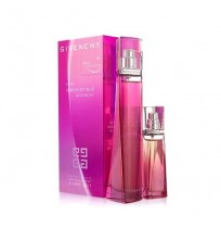 GIVENCHY VERY IRRESISTIBLE set  travel (50ml+15ml)