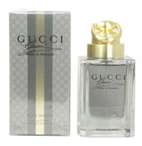 Gucci  by Gucci  MADE to MEASURE 5ml mini