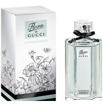 Gucci   FLORA MAGNOLIA 30ml