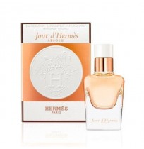 HERMES JOUR d*HERMES ABSOLU 30ml edp