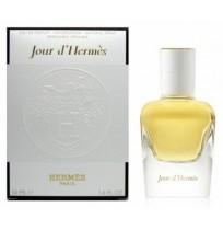 HERMES JOUR d*HERMES 30ml edp
