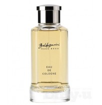 Hogo BALDESSARINI 50ml edc