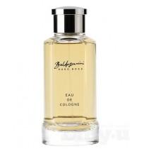 BALDESARINI 50ml refill