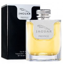 JAGUAR Prestige 50ml
