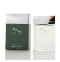 JAGUAR Vision 60ml