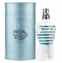 JP.Gaultier LE beau  MALE MEN 40ml