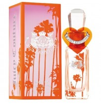 JUICY COUTURE MALIBU Tester 150ml