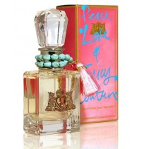 JUICY COUTURE & PEACE LOVE 100ml edp