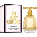 JUICY COUTURE I AM 30ml