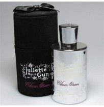 Juliette Has A Gun CITIZEN QUEEN pour Femme 100ml