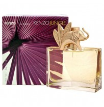 KENZO JUNGLE 50ml edp