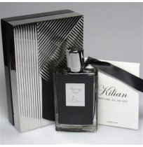 Killian LIGHT my FIRE 50ml