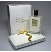 Killian PLAYING WITH THE DEVIL 50ml