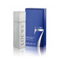 7 Loewe  2ml vial