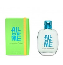 MANDARINA DUCK ALL OF ME MAN 30ml