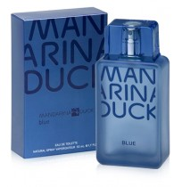 MANDARINA DUCK BLUE MEN 100