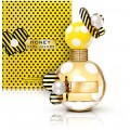 M. JACOBS HONEY 30ml edp