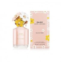 MARC JACOBS DAISY SO FRESH Тester 125ml