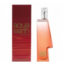 MASAKI AQUA EARTH MEN 40ml