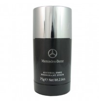 MERCEDES-BENZ   MEN 75ml deo/stick