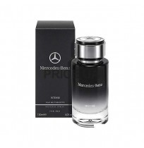 MERCEDES-BENZ   INTENCE MEN 120ml