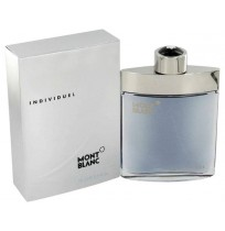 MONT BLANC INDIVIDUELLE 50ml
