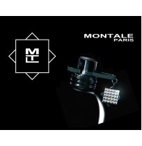 MONTALE  PINK EXTASY Tester 100ml