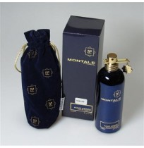 MONTALE AOUD AMBRE Tester 100ml